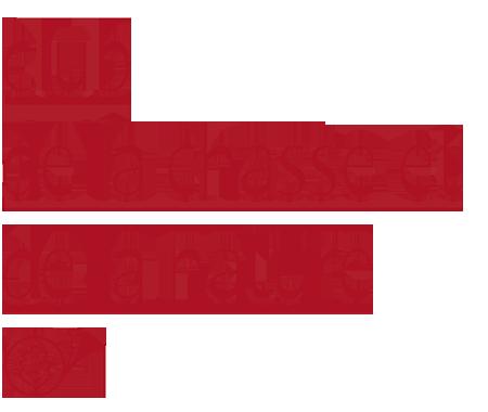 Club de la Chasse et de la Nature
