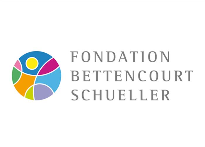 Fondation Bettencourt Shueller