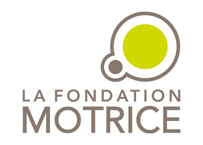 La Fondation Motrice