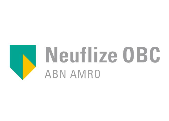 Neuflize OBC