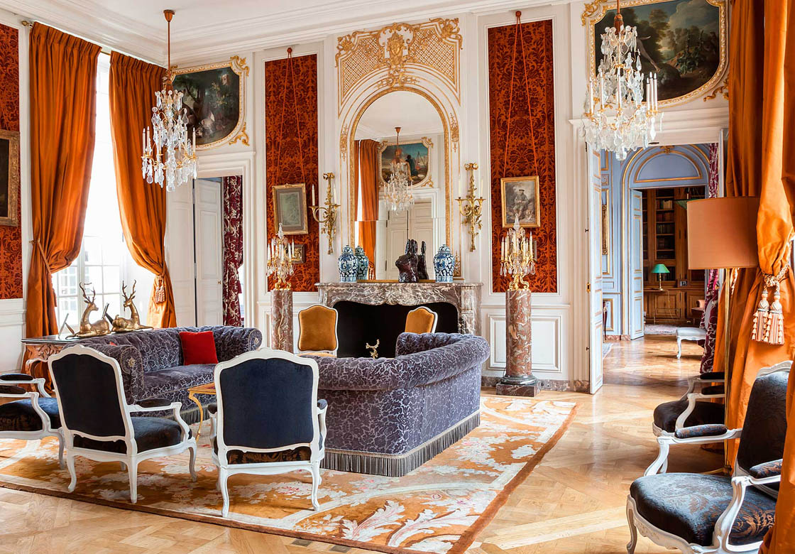 Grand salon club de la chasse et de la nature for Salon nature